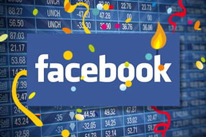 Facebook : quel bilan apr&egrave;s un an en bourse ?